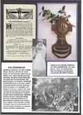 1 - StadsKleurNieuws - Page 6