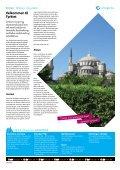 TyrkieT - Dansk Fri Ferie - Page 2
