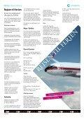 TyrkieT - Dansk Fri Ferie - Page 4