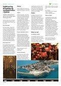 TyrkieT - Dansk Fri Ferie - Page 5