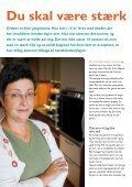 Lablivet - BAR - service og tjenesteydelser. - Page 4