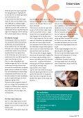 Lablivet - BAR - service og tjenesteydelser. - Page 5