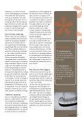 Lablivet - BAR - service og tjenesteydelser. - Page 7