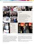 Sällsynta dagen 2012. Då det sällsynta blev vanligt! - Page 2