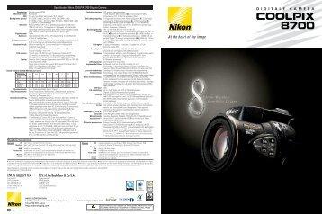 1. - Nikon