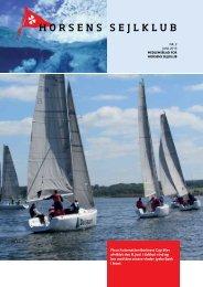 hsh juni.pdf - Horsens Sejlklub