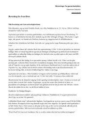 Ivan Broe - Gasværksulykken revx - Københavns Stadsarkiv