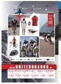 Ronde van Vlaanderen Ronde van Vlaanderen - De Standaard - Page 2