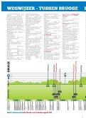 Ronde van Vlaanderen Ronde van Vlaanderen - De Standaard - Page 6