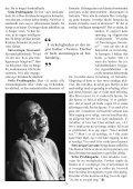 SRILA PRABHUPADAS POSITION - ISKCON Danmark - Page 5