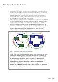 De Tafel van Voorlinden - Holder - Page 6