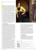 interview - Dommel Communicatie - Page 4