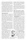 Vatten - Koloniträdgårdsförbundet - Page 2