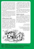Vatten - Koloniträdgårdsförbundet - Page 4