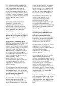 Lees verder... - ME|cvs Vereniging - Page 2