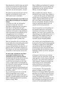 Lees verder... - ME|cvs Vereniging - Page 3