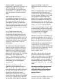 Lees verder... - ME|cvs Vereniging - Page 4