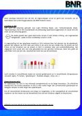 Led catalogus - BNR Products - Page 2