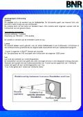 Led catalogus - BNR Products - Page 3