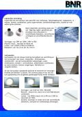 Led catalogus - BNR Products - Page 6