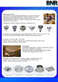 Led catalogus - BNR Products - Page 7