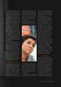 Slachtoffers van mensenhandel - Federale politie - Page 2