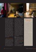 Slachtoffers van mensenhandel - Federale politie - Page 3