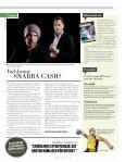 som karriär - Metro Student - Page 7