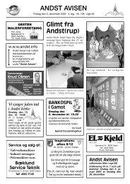 Andst Avisen – uge 49 – 2006.pdf