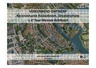 Presentatie schansen 12.07.2012.pdf - WeesperNieuws
