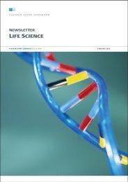 3384 Life Science 16s.V04 - Plesner