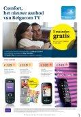 gratis - Foto Leenders Home - Page 7