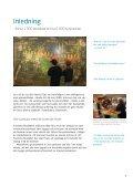 Redovisning Akalladialog - Järvadialogen - Page 7