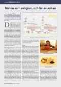 VASKULÄR MEDICIN - Mediahuset i Göteborg AB - Page 5