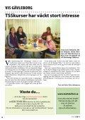 VIStidningen 1/2011 - Page 4