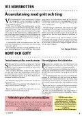 VIStidningen 1/2011 - Page 5