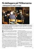 VIStidningen 1/2011 - Page 7