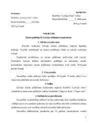 Download File - Latvijas ronis