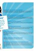 De blauwe zak is er! - Leopoldsburg - Page 7