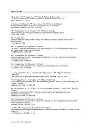 CV%20Koppeschaar%20june2012.pdf