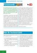 Clubblad juli 2013 - Nieuwegeinse GolfClub - Page 4