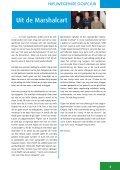 Clubblad juli 2013 - Nieuwegeinse GolfClub - Page 5