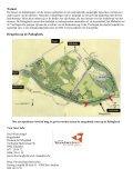 Provinciaal Domein De Palingbeek - Page 2