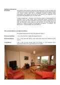 Property Brochure Template - Franklins.ie - Page 2