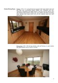 Property Brochure Template - Franklins.ie - Page 3