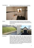 Property Brochure Template - Franklins.ie - Page 5