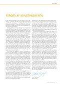VATTENFALL CSR-RAPPORT 2009 - Page 5
