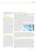 VATTENFALL CSR-RAPPORT 2009 - Page 7