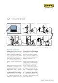 Elektronisch sluitsysteem | SALTO XS4 - Page 5