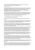 Breiviks manifest - Svenska - PR-publishing - Page 2